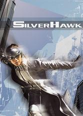 Se Silver Hawk på Netflix