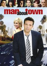 Se Man About Town på Netflix
