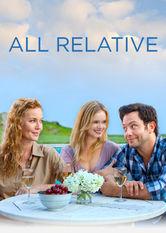 Se All Relative på Netflix