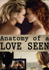 Se Anatomy of a Love Seen på Netflix