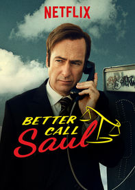 better call saul breaking bad netflix dk
