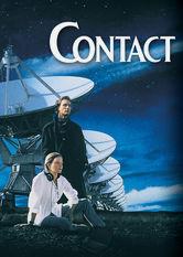 Se Contact på Netflix