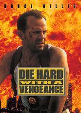 Se Die Hard: With a Vengeance på Netflix