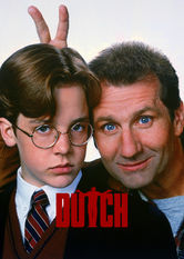 Se Dutch på Netflix