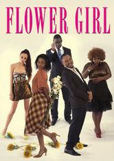Se Flower Girl på Netflix