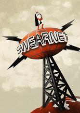 Se Swearnet: The Movie på Netflix