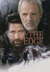 Se The Edge på Netflix