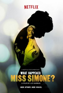 what happend miss simone netflix danmark flixfilm