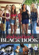 Se Babysitter's Black Book på Netflix