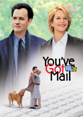 Se You've Got Mail på Netflix