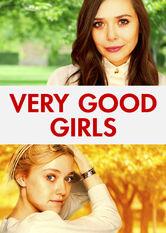 Se Very Good Girls på Netflix