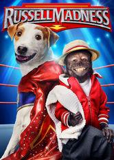 Se Russell Madness på Netflix