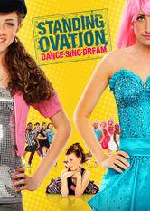 Se Standing Ovation på Netflix