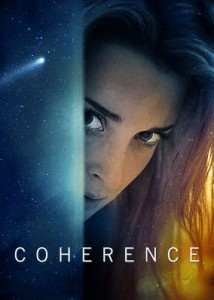 coherence film