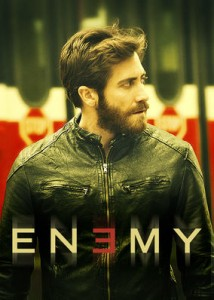 enemy film