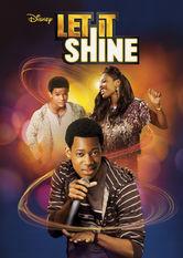 Se Let It Shine på Netflix