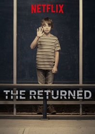 returned us netflix