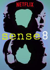 sense8 serie netflix
