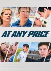 Se At Any Price på Netflix