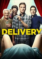 Se Delivery på Netflix