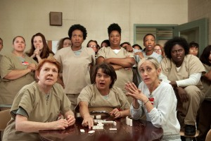 orange is the new black sæson 3 danskmark tv