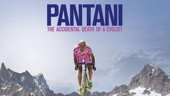 Se Pantani: The Accidental Death of a Cyclist på Netflix