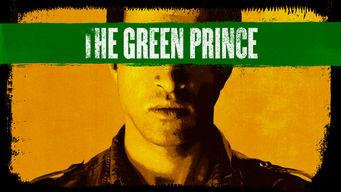 Se The Green Prince på Netflix