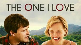 Se The One I Love på Netflix