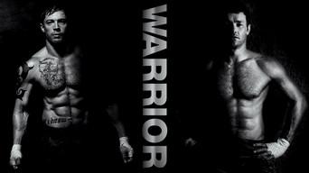 Se Warrior på Netflix