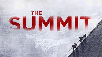 Se The Summit på Netflix