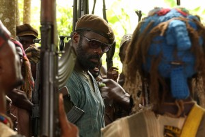 beasts of no nation netflix premiere