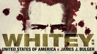 Se Whitey: United States of America v. James J. Bulger på Netflix