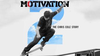 Se Motivation 2: The Chris Cole Story på Netflix