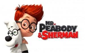 mr-peabody-sherman-netflix danmark