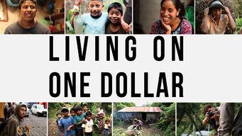 Se Living on One Dollar på Netflix