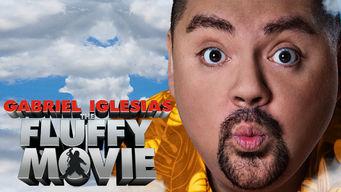 Se The Fluffy Movie på Netflix