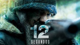 Se 12 Segundos på Netflix
