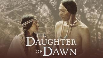 Se The Daughter of Dawn på Netflix