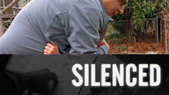 Se Silenced på Netflix