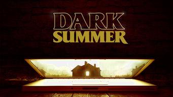 Se Dark Summer på Netflix