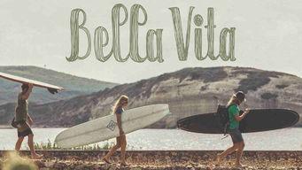 Se Bella Vita på Netflix