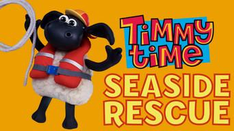 Se Timmy Time: Timmy's Seaside Rescue på Netflix