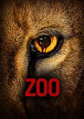 zoo netflix danmark