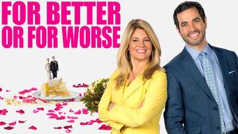 Se For Better or for Worse på Netflix