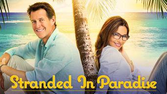 Se Stranded in Paradise på Netflix