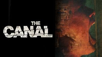 Se The Canal på Netflix