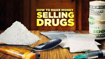 Se How to Make Money Selling Drugs på Netflix