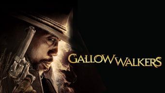 Se Gallowwalkers på Netflix
