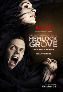 hemlock grove sæson 3 premiere netflix