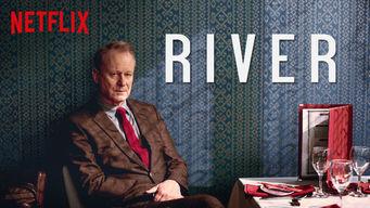 Se River på Netflix